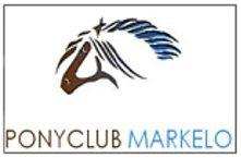Ponyclub Markelo