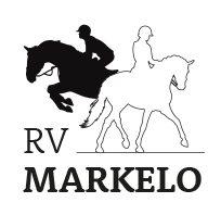 Rijvereniging Markelo